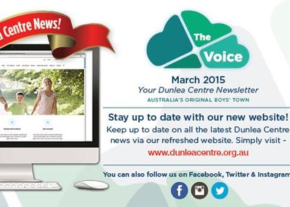 Recent Appeals: The Voice 2015