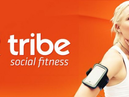 Dunlea Centre Supporters: Tribe Social Fitness
