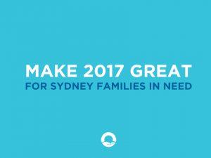 Make 2017 Great