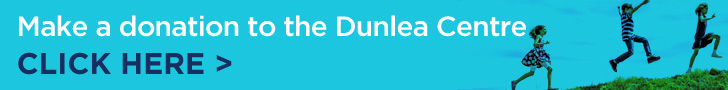 Dunlea_centre_conversion_Leaderboard_728x90