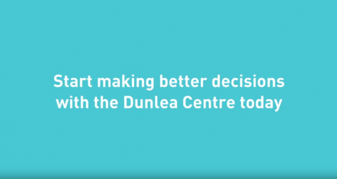 Dunlea Decisions