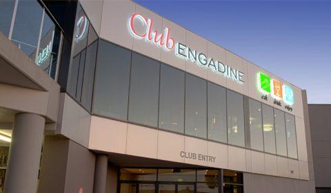 Dunlea-Centre-The-Voice-club-engadine