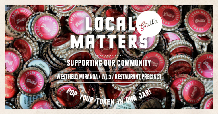 Dunlea_Centre_pannel_Grilld_local_matters_1