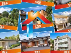 Dunlea Centre Supporters: SouthSide Real Estate