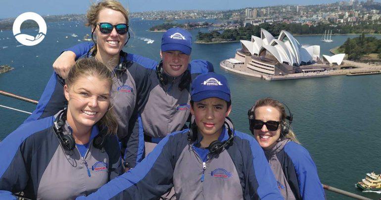 youth-programs-sydney