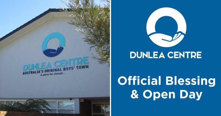 Dunlea-Centre-Official-Opening-1200x630