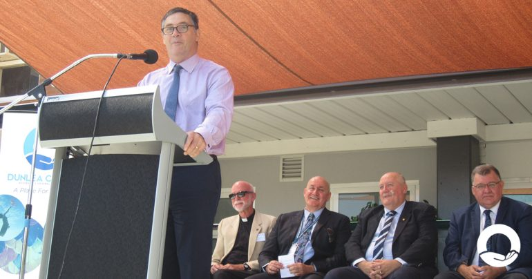 Dunlea-Centre-Official-Opening_1200x630_1