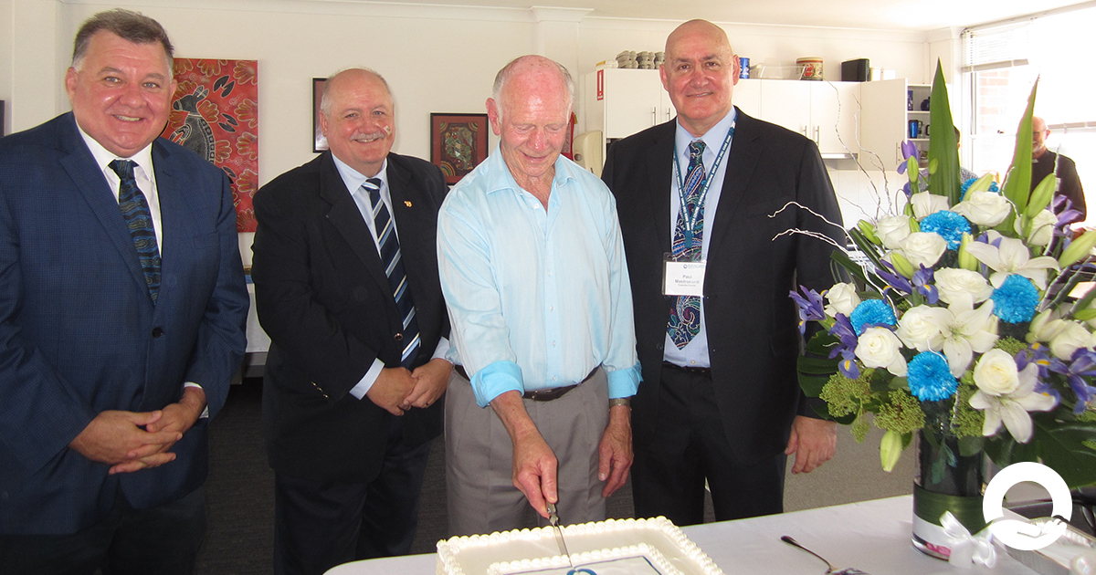 Dunlea-Centre-Official-Opening_1200x630_3