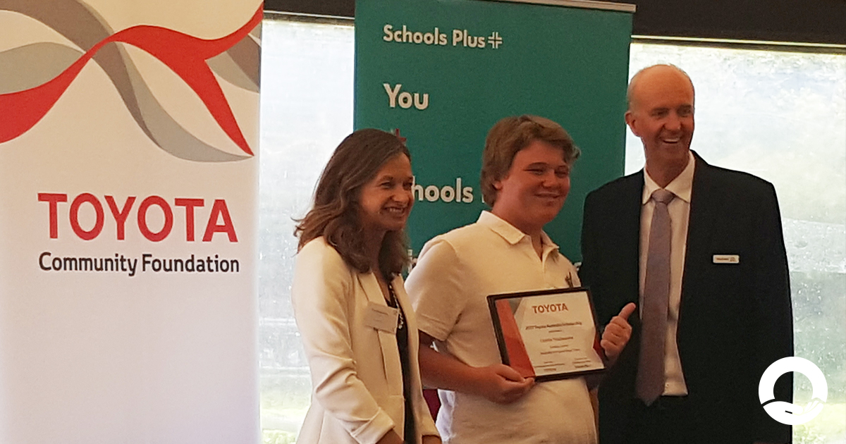 Dunlea-Centre-Scholarship-Winners_1200x630_2