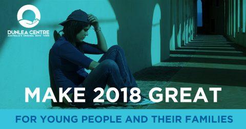 COG-Design-Dunlea-Centre-Make-2018_1200x630_1