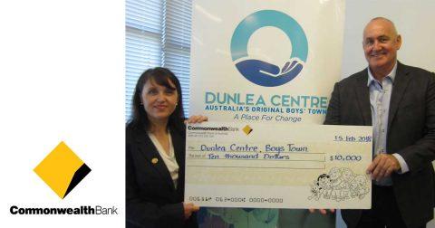 Dunlean-COMM-Bank-Thankyou_1200X630