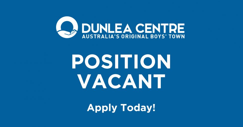Dunlea-Position-Vacant_1200x630
