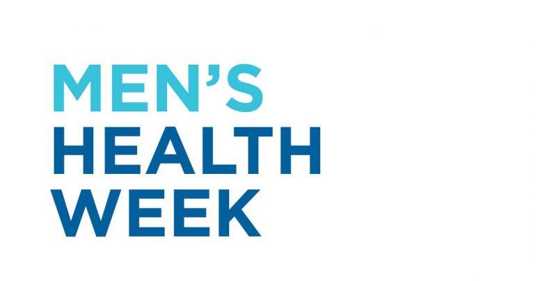 Dunlea-Mens-Health-Week_1