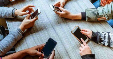Dunlea-Centre-Mobile-phone-use_1200x630V1