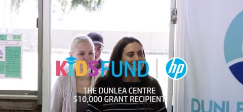 Dunlea-Centre-HP-Australia-Award