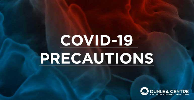 COVID19_precaustions