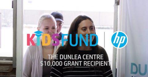 donations-sydney