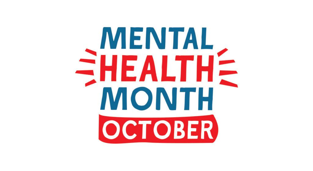 dunlea-centre-mental-health-month