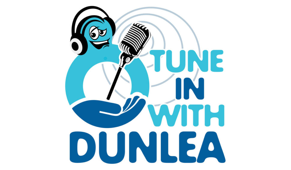 dunlea-centre-podcast