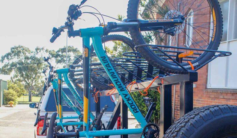 dunlea-centre-mountain-bike