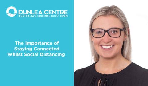 Dunlea-Centre-Social-Distancing
