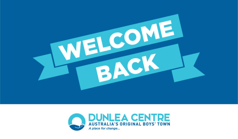 Dunlea-Centre-Welcome-Back-